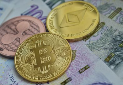 Bitcoin als Zahlungsmittel auf Adult Webseiten